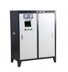 Sản xuất nồi hơi điện từ, máy nước nóng điện từ, lò sưởi điện từ, lò hơi điện
