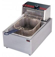 Bếp chiên nhúng điện EF-88