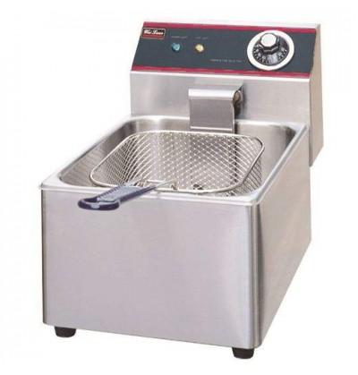 Bếp chiên nhúng đơn (Điện) EF-8L