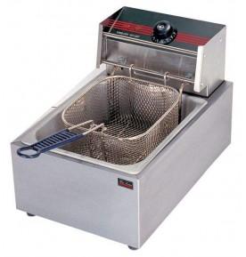 Bếp chiên nhúng đơn điện EF-81